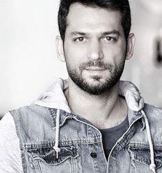 Murat Yıldırım (Turkey) Turkish Delight, Romance Novels, Tv Series, How To Look Better, Actors, Celebrities, Men, Fictional Characters, Turkish People