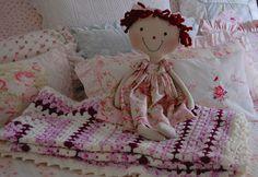 Cozy! by Sweet Victoria Rose, via Flickr