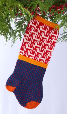 87 Best CHRISTMAS -- Stockings images in 2017   Christmas
