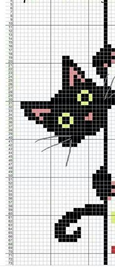 Cross Stitch Bookmarks, Cross Stitch Heart, Cross Stitch Cards, Beaded Cross Stitch, Cross Stitch Borders, Cross Stitch Alphabet, Cross Stitch Animals, Modern Cross Stitch Patterns, Cross Stitch Designs