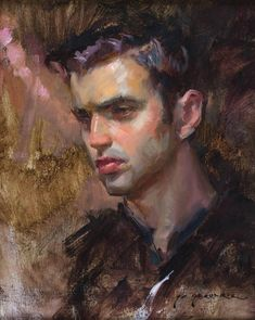 Dan Gerhartz is known for his romantic, touching oil paintings of people. art for the home, romantic paintings, original art, original oil paintings, art by Dan Gerhartz, home decor, paintings of people