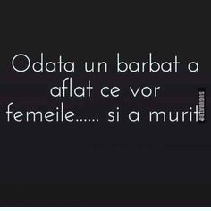 Odata un barbat a aflat ce vor femeile Funny Quotes, Funny Memes, Humor Quotes, Let Me Down, Endless Love, Life Humor, Your Smile, Motto, Depression