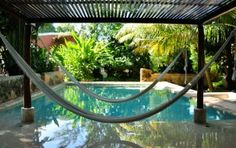 Vacation Homes and Luxury Villas - Jetsetter