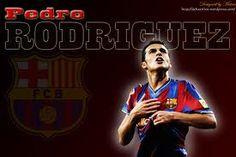 http://soccernewsacc.blogspot.com/2013/08/pedro-bicarakan-neymar-dan-alexis.html