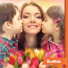 En değerli varlıklarımız, annelerimiz için hazırladığımız Anneler Günü'ne özel kataloğumuza göz atın. http://bit.ly/1kv0RB5