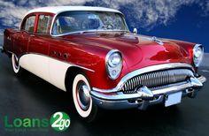 Did you know that you could use the value of your vintage car to secure a vintage car logbook loan? Vintage just got even better! https://logbookloans.co.uk/logbook-loans-for-older-cars-jaguar-e-type #vintagelogbookloan