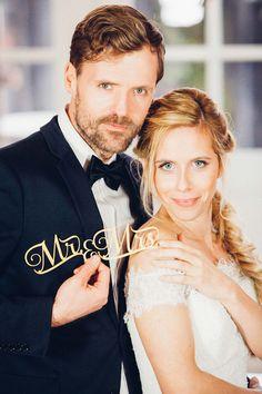 Ein farbenkräftiger Hochzeitstraum in Coral und Goldhttp://www.hochzeitswahn.de/inspirationsideen/ein-farbenkraeftiger-hochzeitstraum-in-coral-und-gold/ #wedding #mariage #couple
