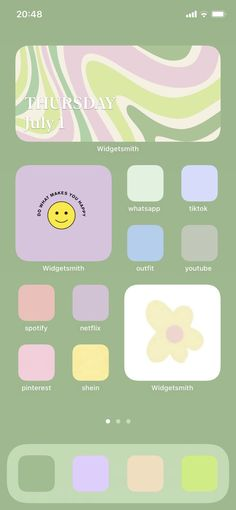 Pin by Ichu💞 on My Pinterest in 2021 | Iphone wallpaper ios, Iphone wallpaper app, Iphone photo app