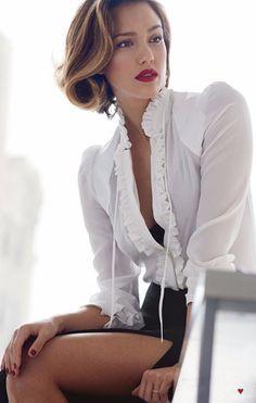 Jessica Alba ♥