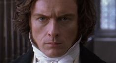 Toby Stephens as Mr. Rochester