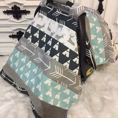 Stunning Boy Car Seat Cover Baby Seats Carseat Covers Infant