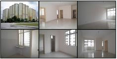 D tinggian Suasana, Bdr Tun Hussein Onn, Cheras - Apt D'Tinggian Suasana, Cheras,Balakong, CAll 019-4116899 / 012-4602022 For Viewing Apartment D'Tinggian Suasana For Rent  3r2b 902sqft P/Furnish Move in Anytime High Floor CAll 019-4116899 / 012-4602022 For Viewing Furniture: Partly Furnished    http://my.ipushproperty.com/property/d-tinggian-suasana-bdr-tun-hussein-onn-cheras-51/