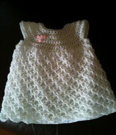 Hjemmelaget: Baby Children, Crochet, Baby, Crafts, Clever, Toddlers, Chrochet, Boys, Kids