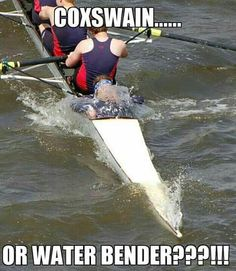 Every windy day at crew Rowing Memes, Rowing Quotes, Rowing Team, Rowing Crew, Rowing Shell, Coxswain, Indoor Rowing, Crew Team, Row Row Your Boat