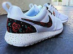 4e753cb8e55 124 najlepších obrázkov z nástenky Nike boty v roku 2019