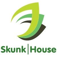 We provide online smoking products services to the people who want to purchase these products online.  For smoking purpose our products is very useful and we provide best and high quality products online at very lowest prices. Water Pipes which is the most useful products for smoking purpose get it online.  Visit online for the more information http://www.skunkhouse.co.uk/bongs-and-water-pipes.