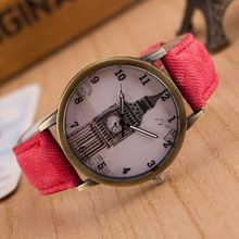 d1c09d889947 Buy big ben watch and get free shipping on AliExpress.com