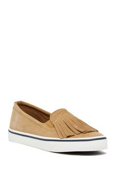 639830283cf Rave Soho Slip-On Sneaker by Sperry on  nordstrom rack Soho