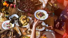 Melbourne Food And Wine Festival, Event, Melbourne, Victoria Potato Rosti Recipe, Wine Recipes, Cooking Recipes, Queen Victoria Market, Melbourne Food, Crispy Potatoes, Specialty Foods, Wine Festival, Food Facts