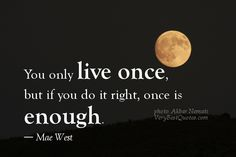 Inspirational Quotes About Life Searching for Inspiration, appear no additional than http://MarketingReviewGuy.com