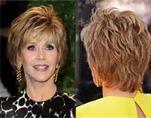 Short Haircuts For Women Over 50 With Glasses - Bing Images