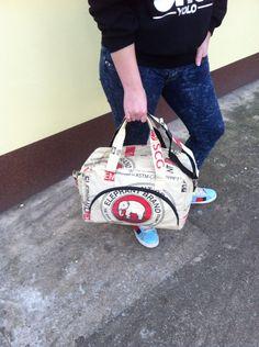 new collection #mangostinme #hipster #bag #ecofashion #eco #etsy