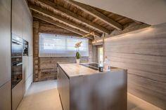 Holiday chalet for sale in the French Alps Megeve Rhone-Alpes Francia – Casa de lujo en venta