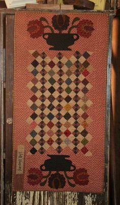 quilt patterns, quilts, appliques, wool, appliqu motif