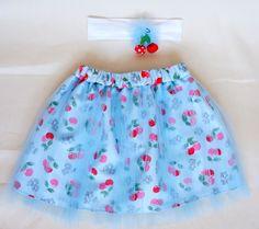 Повязка и юбка для девочки. От талии 36 см. Талия: 54-58 см. Повязка 53-56 см. Хлопок + фатин. Цена: 450 грн.