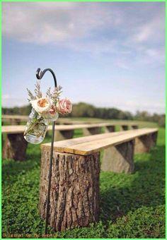 Décorations de mariage à faire soi-même - Réservez votre mariage chez Moore Farms à Pryor, dans l'Oklahoma., #chez #dans #décorations #faire #Farms #Hochzeitszeremonie #l39Oklahoma #mariage #Moore #Pryor #Réservez #soimême #votre