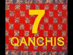 LOS NÚMEROS EN QUECHUA http://quechuanuestralengua.blogspot.com