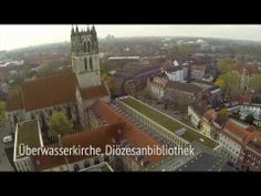 Münster - Germany Video