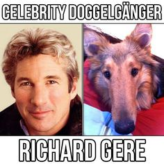 ahhh that is sad... either way I still think you're sexy richard gere