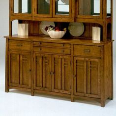 Bungalow Buffet by GS Furniture, http://www.amazon.com/dp/B004ZLDFGG/ref=cm_sw_r_pi_dp_Cdyesb18GB5GK
