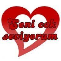 Immer türkisch bei gedanken meine sind dir meine gedanken