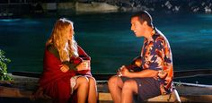 Top 20 Best Romantic Movies For Valentine's Day