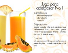 Jugo para adelgazar #1 Healthy Juices, Healthy Smoothies, Healthy Drinks, Healthy Tips, Smoothie Recipes, Healthy Eating, Healthy Recipes, Juicer Recipes, Chocolate Slim