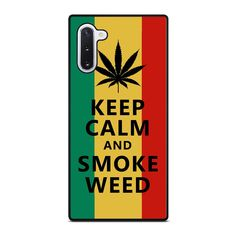 WEED MARIJUANA QUOTES Samsung Galaxy Note 10 Case Cover  Vendor: Favocase Type: Samsung Galaxy Note 10 case Price: 14.90  This premium WEED MARIJUANA QUOTES Samsung Galaxy Note10case will create premium style to yourSamsung Note10 phone. Materials are from durable hard plastic or silicone rubber cases available in black and white color. Our case makers customize and design each case in high resolution printing with best quality sublimation ink that protect the back sides and corners of phone… Best Resolution, Smoking Weed, Black And White Colour, Galaxy Note 10, Phone Covers, Silicone Rubber, Samsung Galaxy, How Are You Feeling, Notes