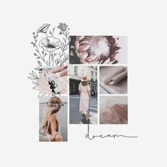 Fashion Portfolio Design Inspiration Mood Boards 30 Ideas Source by portfolio Mise En Page Portfolio Mode, Mode Portfolio Layout, Fashion Portfolio Layout, Mood Board Inspiration, Layout Inspiration, Graphic Design Inspiration, Fashion Inspiration, Fashion Ideas, Collage Foto