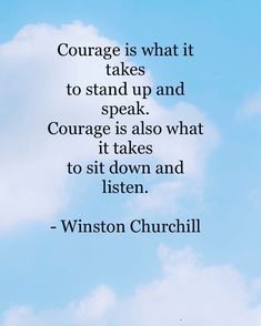 Winston Churchill, What It Takes, Stand Up, Take That, Motivation, Quotes, Get Up, Qoutes, Get Back Up