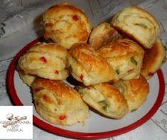 Pudingos-meggyes-tejfölös süti Recept képpel - Mindmegette.hu - Receptek