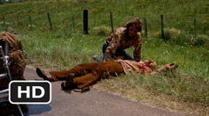 Easy Rider (8/8) Movie CLIP - The End of the Road (1969) HD Cult Movies, Hd Movies, Orange Quotes, Easy Rider, Disney Marvel, New Trailers, Monster Trucks, Surfing, Psychedelic