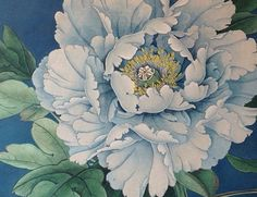 Картинки по запросу Pictures batik