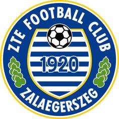 1920, Zalaegerszegi TE (Zalaegerszeg, Hungary) #ZalaegerszegiTE #Zalaegerszeg #Hungary (L12048)