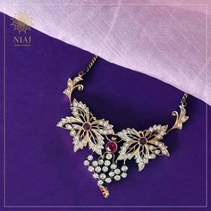 Ruby Necklace, Ruby Jewelry, Pendant Earrings, Ring Earrings, Jewelry Art, Diamond Jewelry, Jewelry Gifts, Jewelery, Fine Jewelry