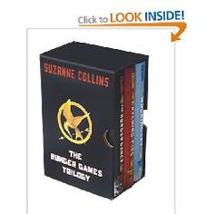 The best book series I have read in a long time.  My husband read it and loved it,, too.  The movie comes out in March and looks well done.