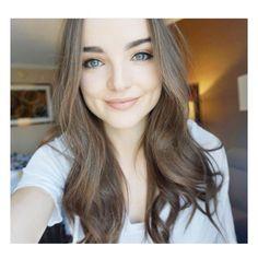 TanOrganic (@TanOrganic)   Twitter Vegan Friendly, Cruelty Free, Long Hair Styles, Twitter, Beauty, Long Hairstyle, Long Haircuts, Long Hair Cuts, Beauty Illustration