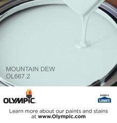 MOUNTAIN DEW OL667.2