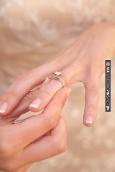 with this ring i thee wed photo by willow art co check out - With This Ring I Thee Wed