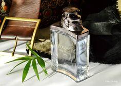 Oriflame Woda perfumowana Possess The Secret Man Perfume Collection, Body Mist, The Secret, Perfume Bottles, Hair Beauty, Good Things, Naan, Makeup, Watch